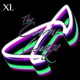 Orbit XI @ Cosmic Sound [28-02-2015]