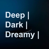 TECH HOUSE | Deep | Dark | Dreamy Mixtape