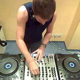 Monitor live mix by Dandy :))) - summertime 2009.07.29.