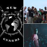 New Guardz Radio #16