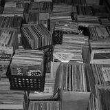 Mixtape Fim de Tarde Vl. 2 (Neo Soul / Rap)