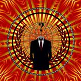 Anonymous Music (06.07.2019)
