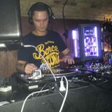 dj pete loop - deep mix 5-2014