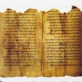 #70 - Le fondement éternel du christianisme