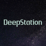 DeepStation Podcast #10: Evening Selection