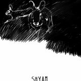 ProperCast 006 - Shyam