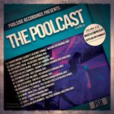PSRP0018 // Poolcast Vol.18 // Mixed & Compiled By Dutch Deejays Dominate