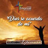 Dios se acuerda de mí - Doctor Guillermo Rodríguez