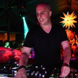TurkTheDJ in Enter Club Mix 14.06.2014.