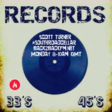 South Road Cellar w/ Scott Turner (20/3/17)