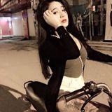 Tập 16 - Trôi 90 Phút - Mất Người Yêu Bay Trong Đau Khổ - by Đức Anh Idol Mixx ♥
