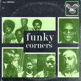 Funky Corners Show #342 09-14-2018