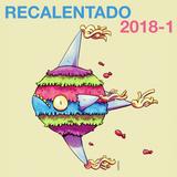 Clásica para desmañanados 178 - Recalentado 2018-1
