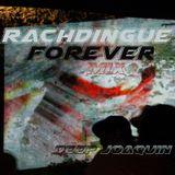Rachdingue Forever mix