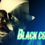Black Coffee | BBC Essential Mix | 21 November 2015