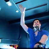 Ruben de Ronde - Armada Night Radio 166 Incl Thomas Gold Guestmix - 24-Jul-2017