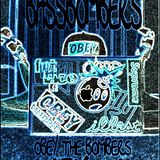 OBEY THE BOMBERS MIX V1