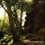 Into The Jungle Mix - Part 3