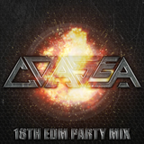 18th EDM Party Mix