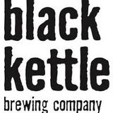 38. The Black Kettle Sessions - 07/08/15 - Trouble Tonight (Part 1)