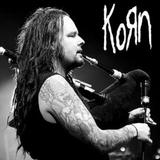 Korn Mix