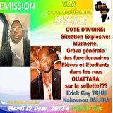Emis_Spec_Situation_Explosive_En_RCI