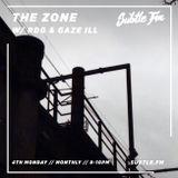 The Zone With RDG & Gaze Ill - Subtle FM 24/06/2019