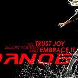 Riqueza - Electro & Dance Mix #6