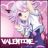 Techno Hands Up Mix 2015 - Valentine Special