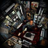 Dj Massimo Alberti - Mix 70's & 80's Vol. 121