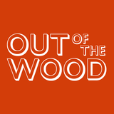 Out of the Wood Show 56 - Dj Food