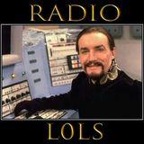Radio Lols Ep 4