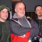 Soundmurderer and The Bug - Peel Session BBC, Nov 2003