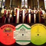 Real Gospel House !!! Go To The Church mix !!! Dj Spen Basement Boys  Jasper Street Company !!