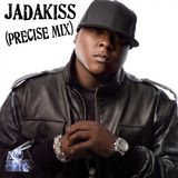 DJ PRECISE BEST OF JADAKISS MIX (DIRTY)
