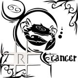 Rastag.com - Cancer (Rafael Dutra Zodiac Set Mix)