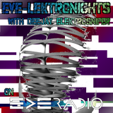 EVE-Lektronights One Year - Wk 15