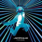Jamiroquai - The best of mix