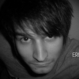 Sequence Ep. 083 Guest Mix Erich Von Kollar : October 15 , 2016