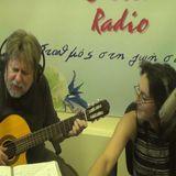 Ο ΔΗΜΗΤΡΗΣ ΜΑΥΡΟΠΟΥΛΟΣ στον www.lavitaradio.gr (26/5/16)