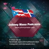 Podcast Crazy Latino Mix June 2016 Reggeaton - Dembow Dominicano