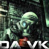 I'AM @DA VK.mp3