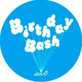 2.BirthdayBash!0218 wat