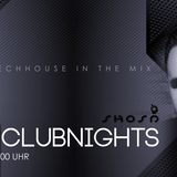 Deep Club Nights #30