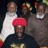 Hootananny Podcast 1: Interview with The Abyssinians