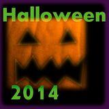 Halloween 2014 Hard Set