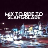 Mix To Ride To