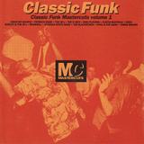 Shoomadisco - Funka Strictly Vinyl