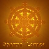Digital Lama_Feat_Sayre Tupac_Dharma Lounge Vol.1