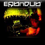 erb N dub Interview & forthcoming Tracks - DJ Shortie (Deju Vu) 28th April 2012